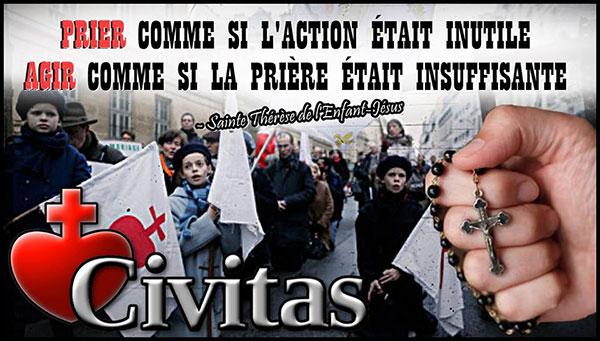 Rubrique De tout et de rien ! - Page 5 Civitas180125_2ed3b834aa